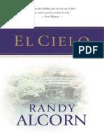 El Cielo - Randy Alcorn.pdf