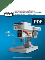 Woerner-Flyer (1).pdf