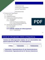 Kapitel 3.4 (2).3 Varianten der Aufbauorganisation.pdf