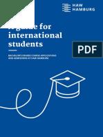 Bachelor_Application_Guide_International_Students.pdf