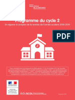 Cycle_2_programme_consolide_1038200.pdf