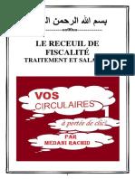 SALAIRES.pdf