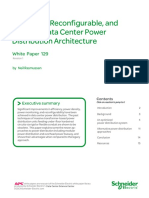 A Scalable, Reconfigurable, and Efficient Data Center Power Distribution Architecture.pdf