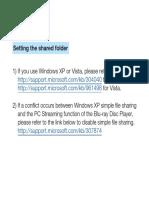 HT-BD3252 Setting the shared folder.pdf