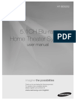 HT-BD3252 User Manual.pdf