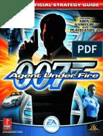 007-AgentUnderFireprimasOfficialStrategyGuide-2004