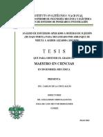 tesis_ipn_mx-Analisis de esfuerzos aplicados a sistemas de sujecion (de bajo perfil)