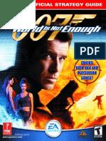 007-TheWorldIsNotEnoughprimasOfficialStrategyGuide-2000