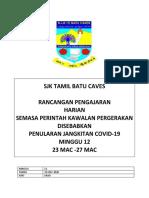 MINGGU 12 RPH 23-27.docx