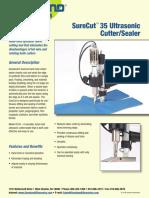 SureCut-35-Ultrasonic-Cutters-Sealers
