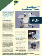 SeamMaster-LaceMaster-Series.pdf