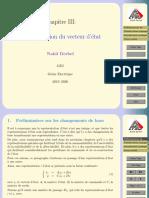 Chapter-3.pdf