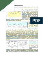 Explicación Músculo esquelético. Propiedades mecánicas-2.pdf