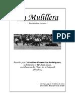 La Mulillera (completa) - Reinstrumentación 2018 copia 2