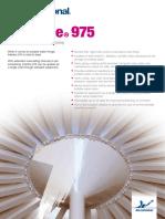 Interline 975+br+eng.pdf