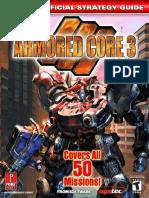 ArmoredCore3primasOfficialStrategyGuide-2004.pdf