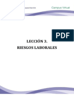 LECCION_3._RIESGOS_LABORALES_original
