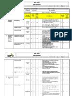 Risk Assesment FOC.docx