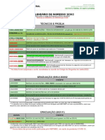 Calendario de Ingresso 2020.2 - Aprovado CODIR.pdf