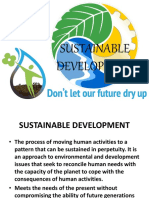 21Sustainable-Development.pdf