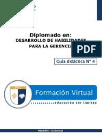 Guia Didactica 4-DEFINITIVA.pdf