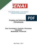 Pos-graduacao_em_PROJETOS DE CLIMATIZAÇÃO