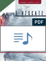 01antesdelrescate (1).pptx