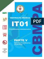 IT-01-PARTE-V-CADASTRAMENTO.pdf