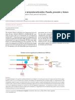 Artículo - El receptor cardíaco de mineralocorticoides. Pasado, presente y futuro.pdf