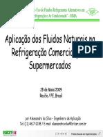 aplicao_dos_fluidos_naturais_na_refrigerao_comercial_para_supermercados.pdf