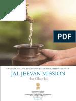 JJM_Operational_Guidelines.pdf