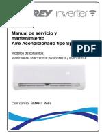 15C Inverter SMART 553_ICQ_09-12-18-22_01F