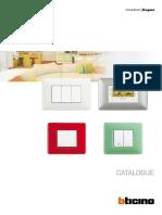 BTICINO-Catalog-Matix.pdf