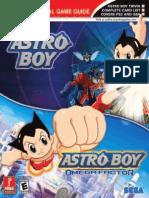 AstroBoyAndAstroBoyOmegaFactorprimaOfficialGameGuide2004.pdf