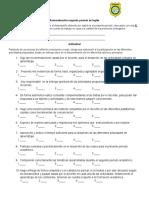 Autoevaluación segundo período de inglés.docx