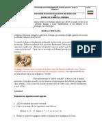 GUIA 3 - Aida Padilla 9-3.docx