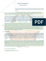 W WORKSHOP 1.pdf