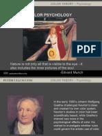 Color-Theory-Psychology.pdf