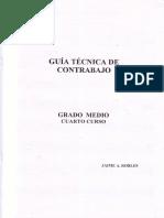 GUÍA TÉCNICA DE CB 4º GP.pdf