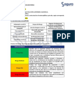 Resumen de cambios (RM 448-2020 MINSA).pdf