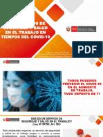 Exp. de Ing. Luis Lozano