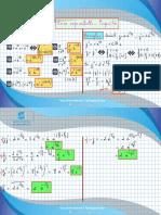 1569078142_12-Forme exponentielle-propriétés