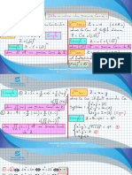 1569078166_14- Détermination des racines carré d'un nombre complexe