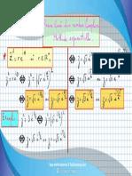 1569078179_15- Détermination des racines carré d'un nombre complexe-Méthode exponentielle