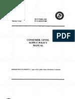 Mco p4400.150e w Erratum and Ch1-2