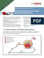 Informativo_Tecnico_Comercial_Anticongelante