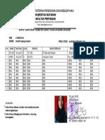 C1M015164