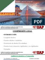 5.COMPRESIÓN_FINAL