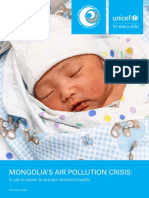 eap-media-Mongolia_air_pollution_crisis_ENG