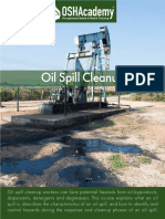 906studyguide_Oil Spill Clean Up.pdf